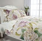 Alexandra Duvet Set-Royalife -Home Textile Israel