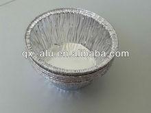 Mini Pudding Bowl