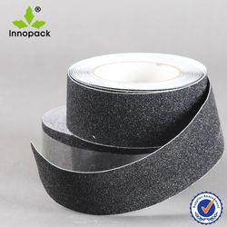 high quality waterproof silicon anti slip tape / skateboard tape
