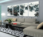 Patented Products Silicon Crystal Infrared Heating Panel High Quality