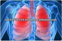 CHRONIC OBSTRUCTIVE PULMONARY DISEASE TREATMENT MEDICINE