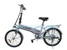 hot folding alloy cheap electric dirt bike for kids