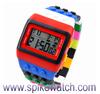 New hot fashion cheap custom logo watches