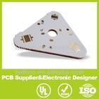 aluminum pcb solder, pcb solder mask