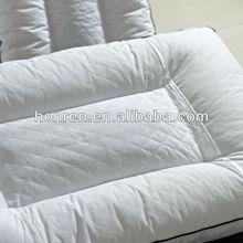 healthy microfiber lavender pillow manufacture