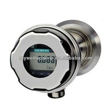 high accuracy smart type differential pressure level transmitter