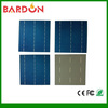 Welcome to buy solar cells bulk