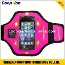 armband case for samsung