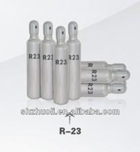 Refrigerator Gas R23