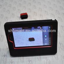 L aunch X431 V+ Wifi/Bluetooth Global Version L aunch X431 V Full System Scanner Launch X431 V