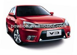 V3 automobile