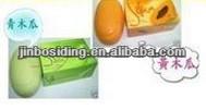 top quality an cheap silka papaya whitening soap