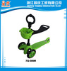 mini scooter for sale new toys and scooter for kids
