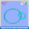 NBR GASKET with best seal function and low price