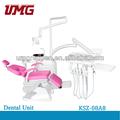 Equipo dental, Unidad Dental silla CE ISO FDA