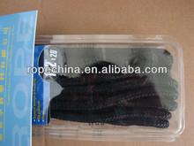 produce best braided mooring rope