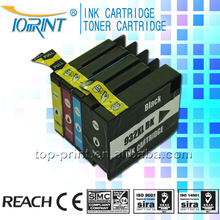 932XL / 933XL Ink Cartridges compatible for HP Officejet 6100/HP Officejet 6700 Premium/HP Officejet 6600