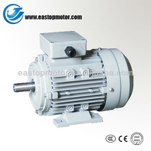 MS Series Three Phase 3 phase induction motor wiring