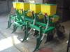 farm machine corn seeder, corn planter