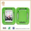 Shockproof Protective frame Case Cover for ipad mini, EVA soft bumper case for iPad mini tablet