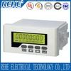 energy meter logger reactive matt-hour chipset meter RH-3D2Y