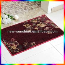 high quality comfortable bedroom rug