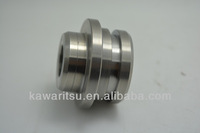 Custom Motorcycle spare part for sale!Auto motor parts with high quality/Made in china factory