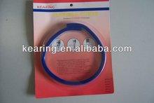 Kearing brand # KF-30 Flexible Garment Ruler art painting &designFlexible curve ruler