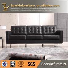 florence knoll corner sofa TY-601