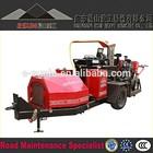 ESUN CLYG-TS500 Asphalt road crack sealing machine
