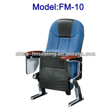 Used church furniture chair in Foshan China FM-10