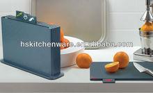 ceramic kitchen decorative items 1221