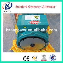 Stamford synchronous generator brushless ac alternator 10kw