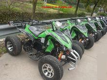 FLD-48V Quad 3000w ATV Electric