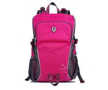 High quality waterproof backpack camera bag traveling bags