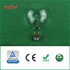 Eco Halogen Light Globe G125 20W