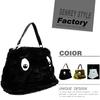 SENKEY STYLE Fashion wholesale brand women bags