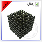 Super Power n35 magnetic ball beads supplier