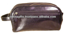 ADACB - 0090 travel hanging cosmetic bags / eco friendly material makeup bags for women / purse size cosmetic bag
