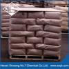 High Temperature Tolerance Plugging Agent Natural Bitumen
