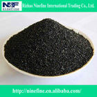 activated carbon additive