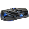 R8 Professional Gaming Keyboard,Computer Keyboard,Peripheral Equipment for Computer