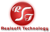 Ecommerce Website Designing & Website Development