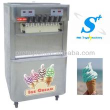 Seven flavors Professional yogurt making machine