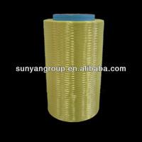 Good Mechnical Properties Para Aramid