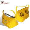 beach bag speaker,speaker bag,eva speaker bag