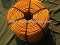 corda do pe para a embalagem de pesca e de ligação