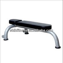 2014 new design Flat Bench