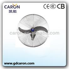 electric wall fan / 26 Inch Oscillating Wall Fan