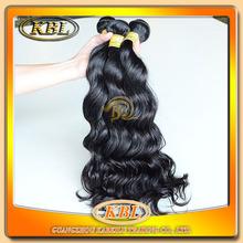 Hot hair weave wholesale virgin peruvian hair,peruvian human hair